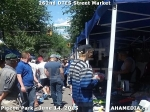 68 AHA MEDIA at 262nd DTES Street Market in Vancouver on June 8, 2015