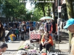 7 AHA MEDIA at 262nd DTES Street Market in Vancouver on June 8, 2015