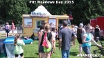 7 AHA MEDIA at Rainbow Ice Cream Pitt Meadows Day 2015