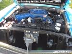 78 Rainbow Ice Cream at Old Car Sunday in the Park show2015