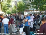 8 AHA MEDIA at 262nd DTES Street Market in Vancouver on June 8, 2015