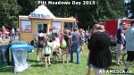 8 AHA MEDIA at Rainbow Ice Cream Pitt Meadows Day 2015