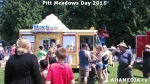9 AHA MEDIA at Rainbow Ice Cream Pitt Meadows Day 2015