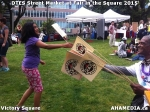 9 AHA MEDIA sees DTES Street Market at Fair in the Square 2015 in Vancouver