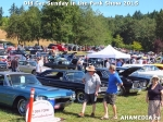 93 Rainbow Ice Cream at Old Car Sunday in the Park show2015