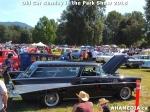 94 Rainbow Ice Cream at Old Car Sunday in the Park show2015
