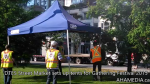 DTES Street Market sets up tents at Gathering Festival 2015 in Yaletown, Vancouver (11)