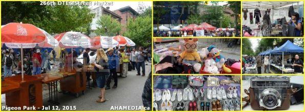 0 266th DTES Street Market