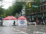 1 AHA MEDIA at 268th DTES Street Market in Vancouver on Jul 26 2015
