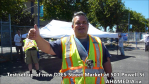 1 AHA MEDIA sees Test set up of new DTES Street Market at 501 Powell St for Aug 1, 2015 in Vancouver (1)