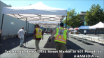 1 AHA MEDIA sees Test set up of new DTES Street Market at 501 Powell St for Aug 1, 2015 in Vancouver (10)