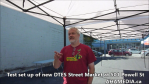 1 AHA MEDIA sees Test set up of new DTES Street Market at 501 Powell St for Aug 1, 2015 in Vancouver (12)