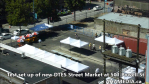 1 AHA MEDIA sees Test set up of new DTES Street Market at 501 Powell St for Aug 1, 2015 in Vancouver (13)