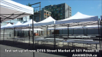 1 AHA MEDIA sees Test set up of new DTES Street Market at 501 Powell St for Aug 1, 2015 in Vancouver (14)