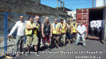 1 AHA MEDIA sees Test set up of new DTES Street Market at 501 Powell St for Aug 1, 2015 in Vancouver (16)