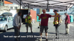 1 AHA MEDIA sees Test set up of new DTES Street Market at 501 Powell St for Aug 1, 2015 in Vancouver (4)