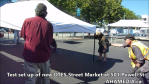 1 AHA MEDIA sees Test set up of new DTES Street Market at 501 Powell St for Aug 1, 2015 in Vancouver (7)