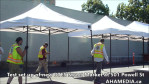 1 AHA MEDIA sees Test set up of new DTES Street Market at 501 Powell St for Aug 1, 2015 in Vancouver (9)