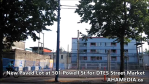 1  New Paved Lot at 501 Powell St for new location of DTES Street Market in Vancouver (2)