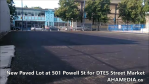 1  New Paved Lot at 501 Powell St for new location of DTES Street Market in Vancouver (5)