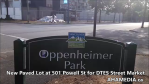 1  New Paved Lot at 501 Powell St for new location of DTES Street Market in Vancouver (6)