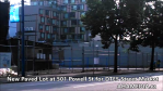 1  New Paved Lot at 501 Powell St for new location of DTES Street Market in Vancouver (8)