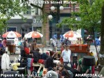 10 AHA MEDIA at 266th DTES Street Market in Vancouver on Jul 12 2015