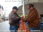 109 AHA MEDIA at Save On Foods 12th Street Music Festival 2015