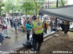 11 AHA MEDIA at 266th DTES Street Market in Vancouver on Jul 12 2015