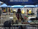 11 AHA MEDIA at 268th DTES Street Market in Vancouver on Jul 26 2015