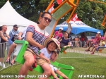 11 AHA MEDIA at Golden Spike Days 2015 in Port Moody, BC