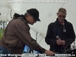 113 AHA MEDIA at Save On Foods 12th Street Music Festival2015