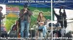 114 AHA MEDIA at Save On Foods 12th Street Music Festival2015