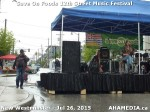 116 AHA MEDIA at Save On Foods 12th Street Music Festival 2015