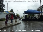 117 AHA MEDIA at Save On Foods 12th Street Music Festival 2015