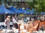 12 AHA MEDIA at 267th DTES Street Market in Vancouver on Jul 19, 2015