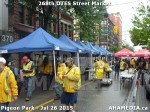 12 AHA MEDIA at 268th DTES Street Market in Vancouver on Jul 26 2015