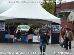 129 AHA MEDIA at Save On Foods 12th Street Music Festival2015