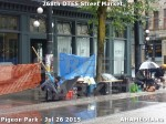 13 AHA MEDIA at 268th DTES Street Market in Vancouver on Jul 26 2015