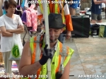 14 AHA MEDIA at 265th DTES Street Market in Vancouver on July 5th 2015