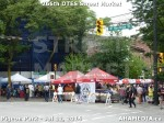 14 AHA MEDIA at 266th DTES Street Market in Vancouver on Jul 12 2015