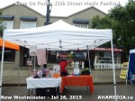144 AHA MEDIA at Save On Foods 12th Street Music Festival 2015