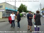 149 AHA MEDIA at Save On Foods 12th Street Music Festival 2015