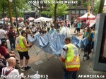 15 AHA MEDIA at 265th DTES Street Market in Vancouver on July 5th 2015