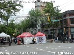 15 AHA MEDIA at 266th DTES Street Market in Vancouver on Jul 12 2015