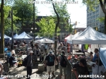 15 AHA MEDIA at 267th DTES Street Market in Vancouver on Jul 19, 2015