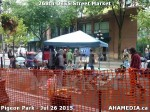 15 AHA MEDIA at 268th DTES Street Market in Vancouver on Jul 26 2015