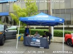 154 AHA MEDIA at Save On Foods 12th Street Music Festival 2015