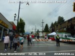 157 AHA MEDIA at Save On Foods 12th Street Music Festival 2015