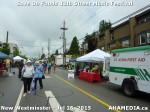 159 AHA MEDIA at Save On Foods 12th Street Music Festival 2015